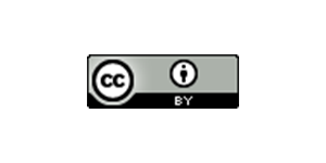 Creative Commons button
